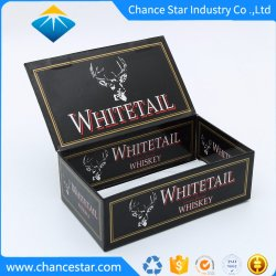 Wholesale Gift Boxes Canada Wholesale Gift Boxes Canada