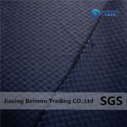 High Quality and Shiny Power Fabric for Sportwear/Fashion Clothing