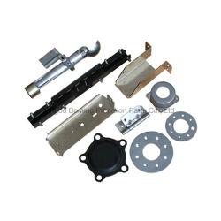 China Hyundai Car Spare Parts, Hyundai Car Spare Parts