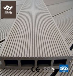 China Composite Decking, Composite Decking Manufacturers