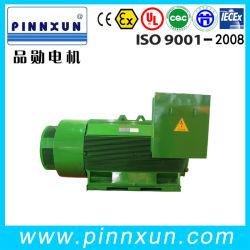 Hydraulic Pump Motor Slurry Pump Motor