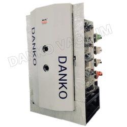 China Vacuum Metalizing Machine, Vacuum Metalizing Machine
