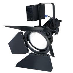 Studio Light New Arrival LED Profile Spotlight Auto Show