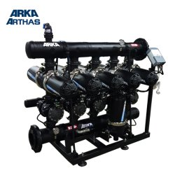 China Irrigation System, Irrigation System Manufacturers, Suppliers