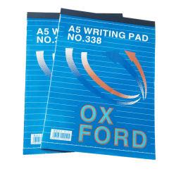 New Design Custom-Made Memo Softcover Notebook Printing