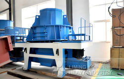 The Production Process of Sand Lime Stone Technology