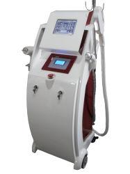 IPL+RF+E-Light Shr Opt Laser Hair Removal Machine