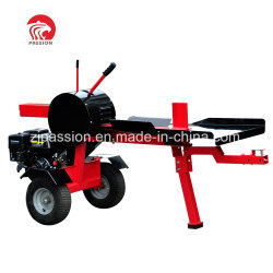 china gasoline log splitter gasoline log splitter manufacturers