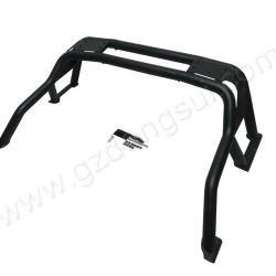 4X4 Sport Accessories Rollbar for Hilux Vigo Revo Pickup Roll Bars