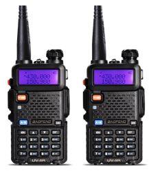 China Two Way Radio, Two Way Radio Wholesale, Manufacturers