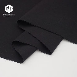 4090123a China Knitted Fabric, Knitted Fabric Manufacturers, Suppliers, Price ...