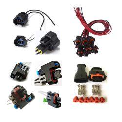Prime China Kit Car Wiring Harness Kit Car Wiring Harness Manufacturers Wiring Cloud Battdienstapotheekhoekschewaardnl