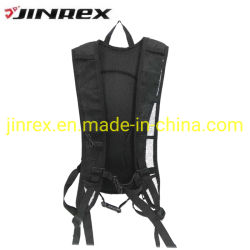 Jinrex Hydration Outdoor Sports Running Cycling Hiking Marathon Backpack