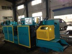 Barwell Machine /Barwell Preformer Machine with CE (JYZ-250)