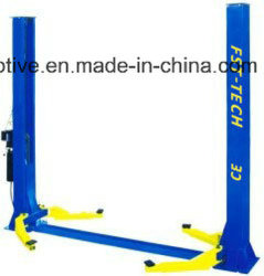 China Garage Equipment Car Lift Garage Equipment Car Lift