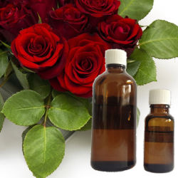 China white flower oil white flower oil manufacturers suppliers natural redwhitepinkyellow rose fragrance oil mightylinksfo