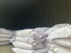Oil Based Mud and Water Based Mud Additive Cement Fluid-Loss Additives