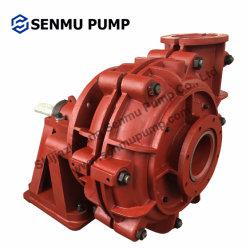 Centrifugal Abrasion Resistant Slurry Pump