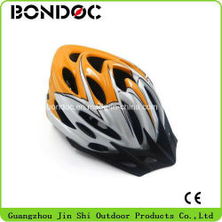 Unisex Safety Sports Protection Motorcycle Bike Helmets
