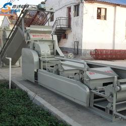 Top Sale Economical Auto Cassava Tapioca Starch Machine
