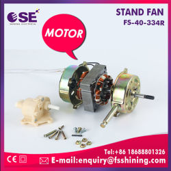 16inch National Electric Stand Fan Wholesale with Remote Control (FS-40-334R)
