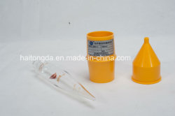 Model ZNH-1 Sand Content Test Kit