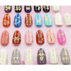 Wholesale Nail Art Supplies, Wholesale Nail Art Supplies ...
