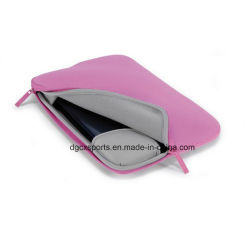 Colorful Neoprene Notebook Laptop Sleeve/Laptop Bag