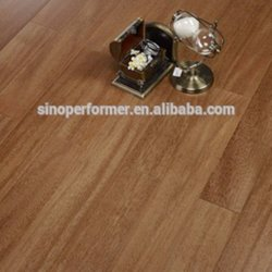 Solid Flooring Price China Solid Flooring Price Manufacturers