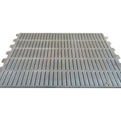 China Drain Cover Floor, Drain Cover Floor Manufacturers