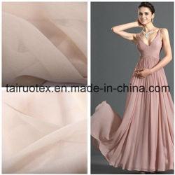 China Wedding Dress Taffeta Silk Wedding Dress Taffeta Silk
