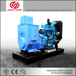 Charcoal Industry Use Slurry Pump Max Rigid Granules 60mm Allowed