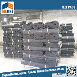 Factory Wholesale Competitive Price Good Quality Hard Felt Pad, Mattress Felt for Mattress and Sofa Set
