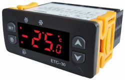 Digital Thermostat etc 30 for Refrigerator