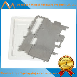 China Laptop Part, Laptop Part Manufacturers, Suppliers, Price