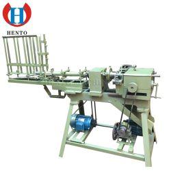 China Wood Bead Machine, Wood Bead Machine Manufacturers