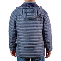 Men's Sport Winter and Autumn Light Jacket