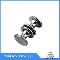 China Stainless Steel Cabinet Hardware Stainless Steel Cabinet