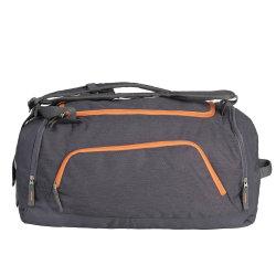Wholesale Garment Bag Duffle Weekend Business Travel Sport Outdoor Football Basketball Gym Bag