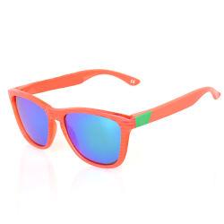 258bf09002 Polarized Sun Glasses Ce Gafas De Sol Promotion Cheap Sunglasses 2019