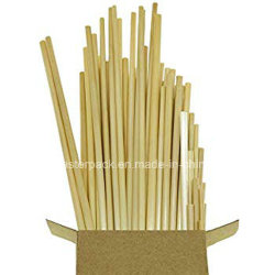 China Wheat Straw, Wheat Straw Manufacturers, Suppliers, Price