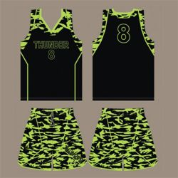 72eeddf99d9 Design Your Own Jersey Camo Polyester Basketball Jersey