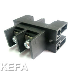 Feed Through Barrier Strip Terminal Block