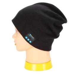 Wireless Headphone Surround Sound Bluetooth Music Hat