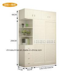 Hotsell Portable Wardrobe Closet