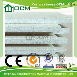 Fire Stopping Gray Board Green Building Materials