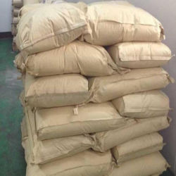 Carboxy Methyl Cellulose CMC for Food