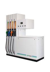 China Fuel Dispenser Equipment, Fuel Dispenser Equipment