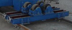 Hgk Welding Roller Stands (Adjustable)