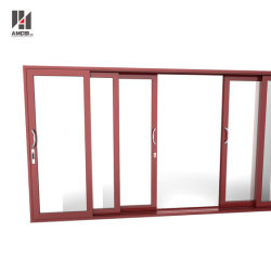 China Patio Door, Patio Door Manufacturers, Suppliers | Made-in ...